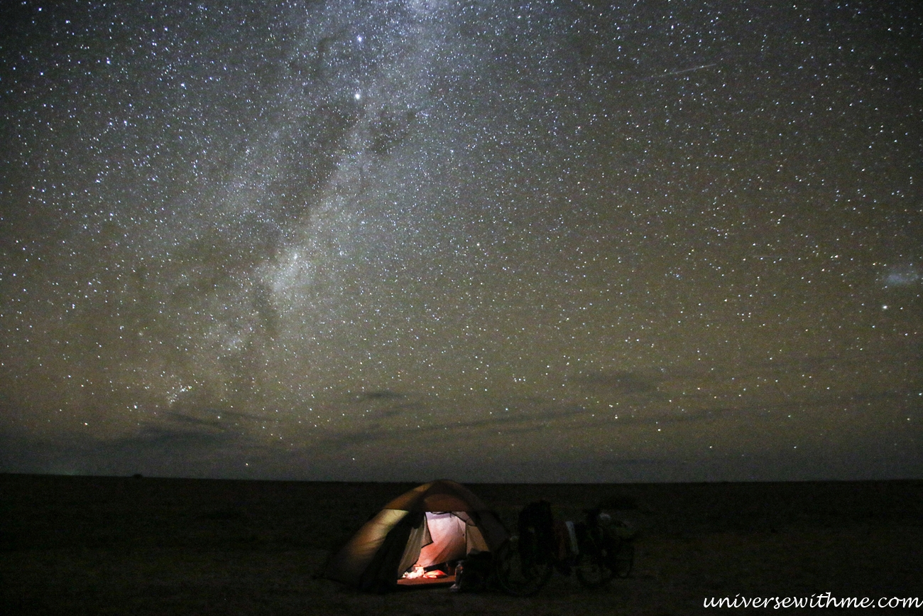 Australia Outback_056
