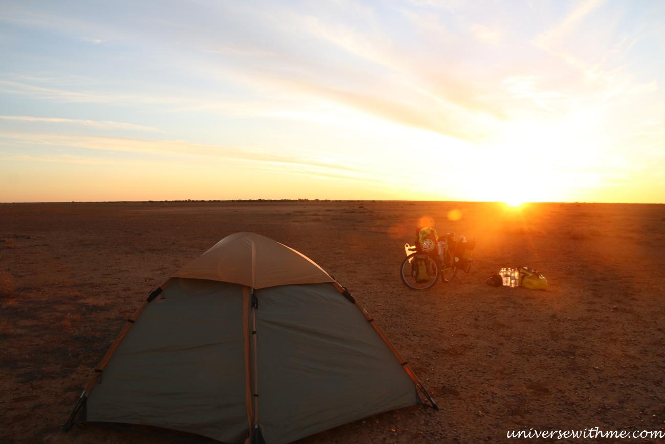 Australia Outback_055