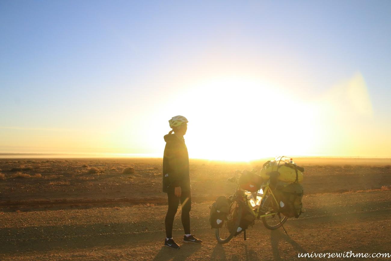 Australia Outback_046