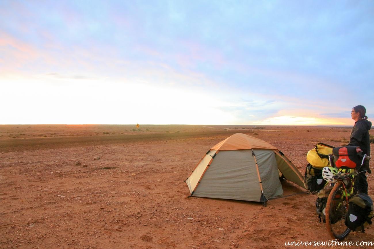 Australia Outback_045
