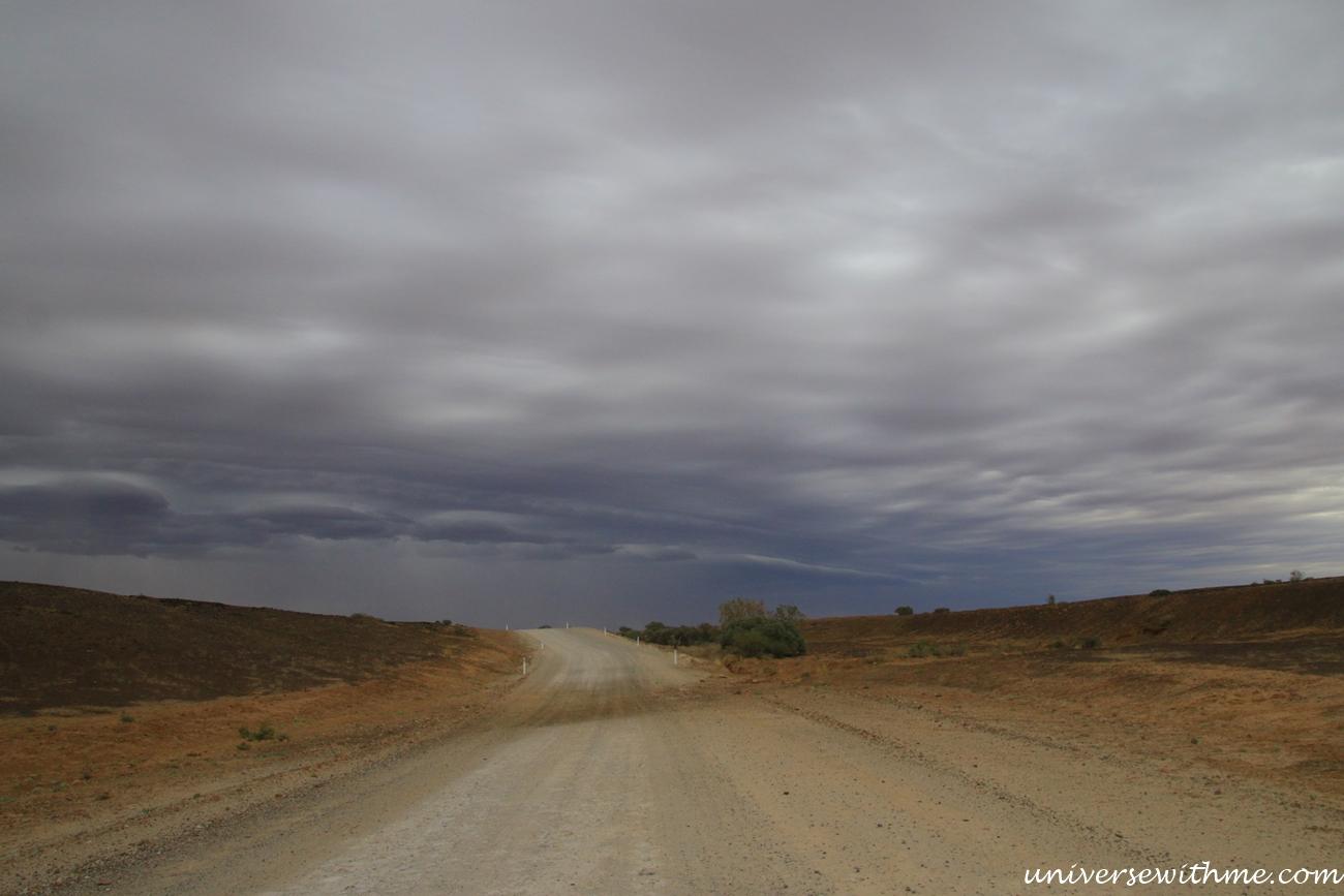 Australia Outback_039