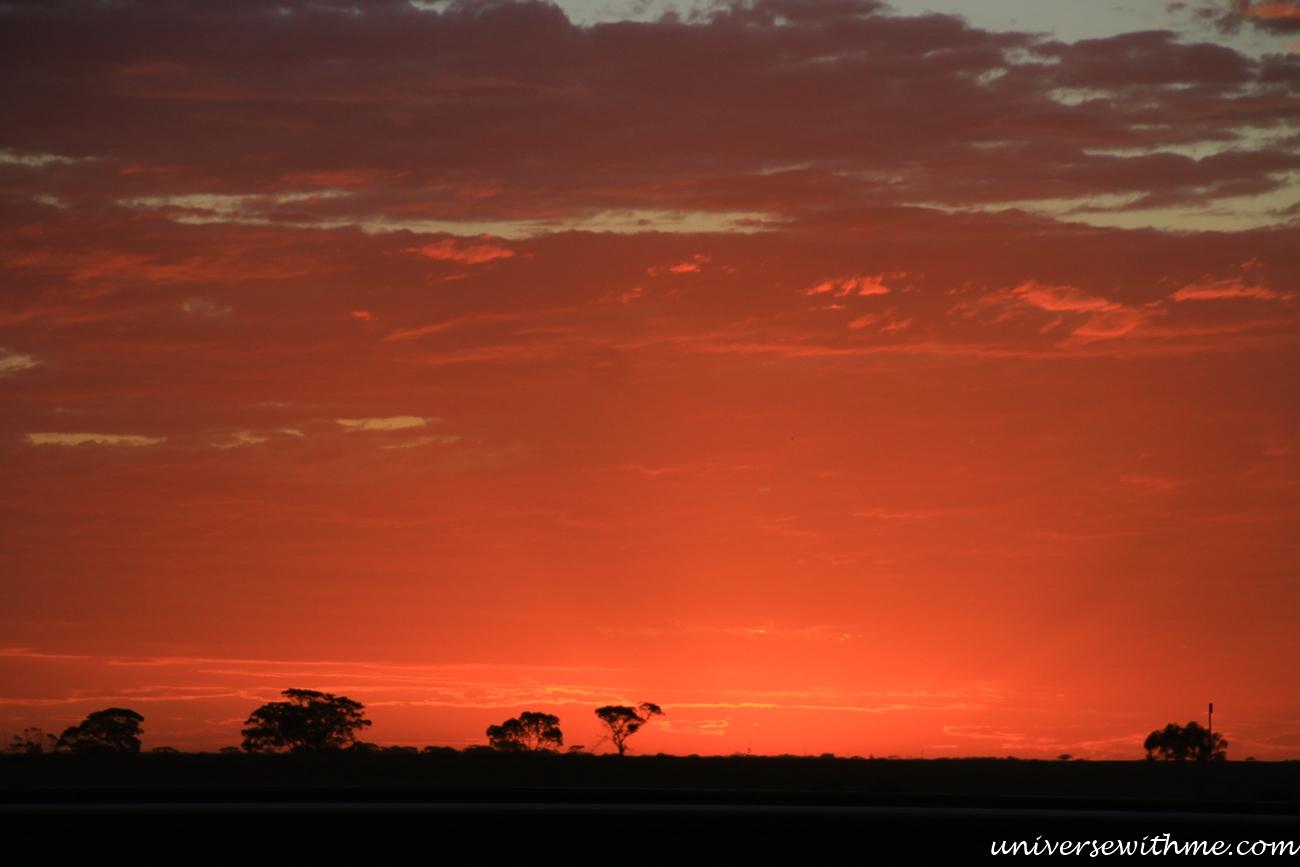 Australia Outback_002