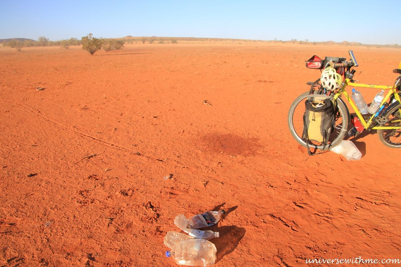 Australia Outback_098