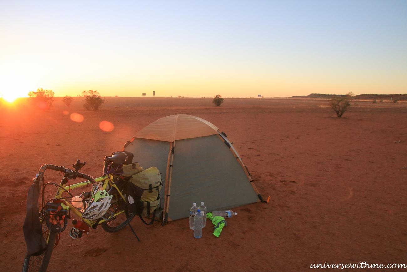 Australia Outback_097