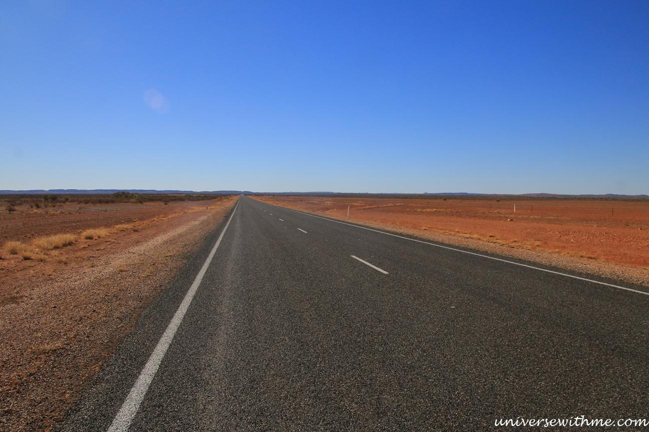 Australia Outback_096