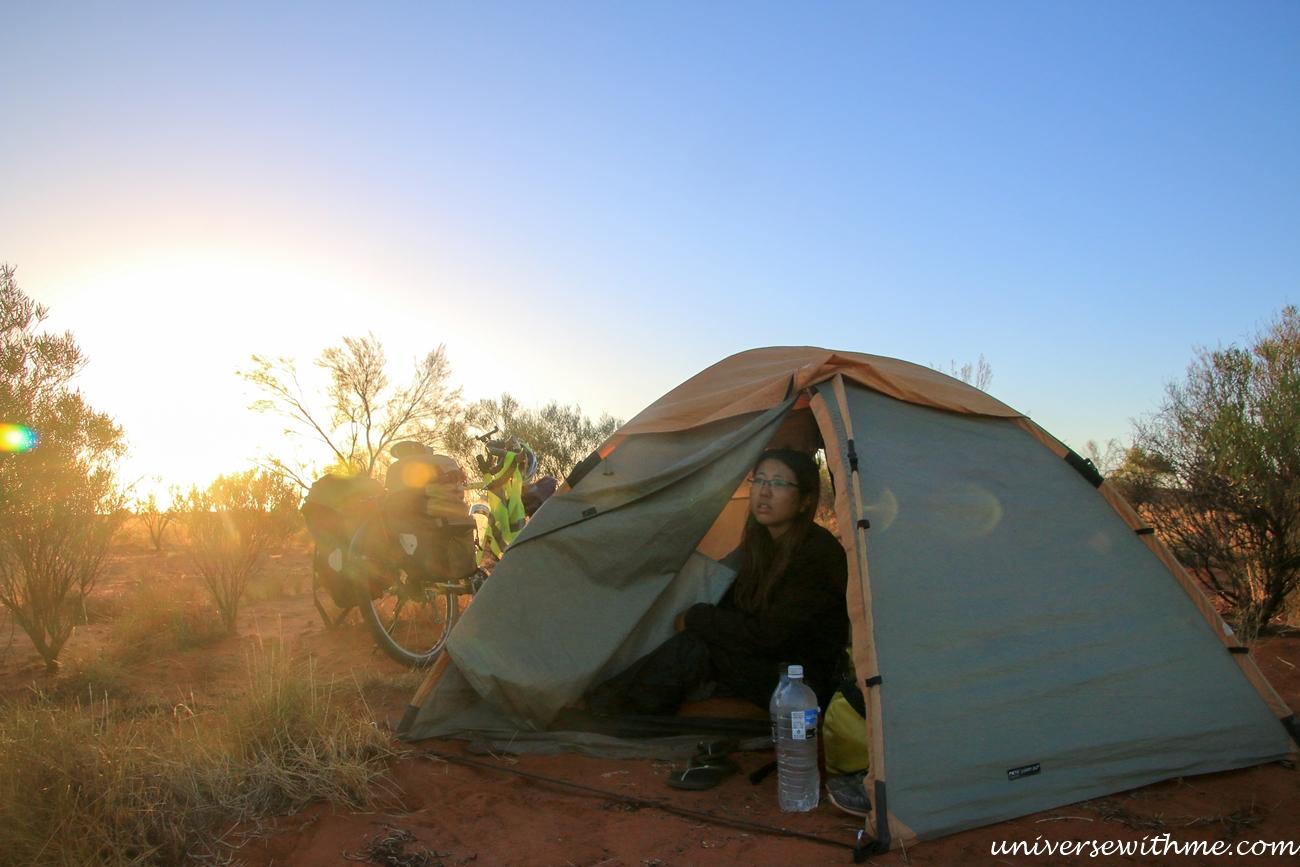 Australia Outback_086