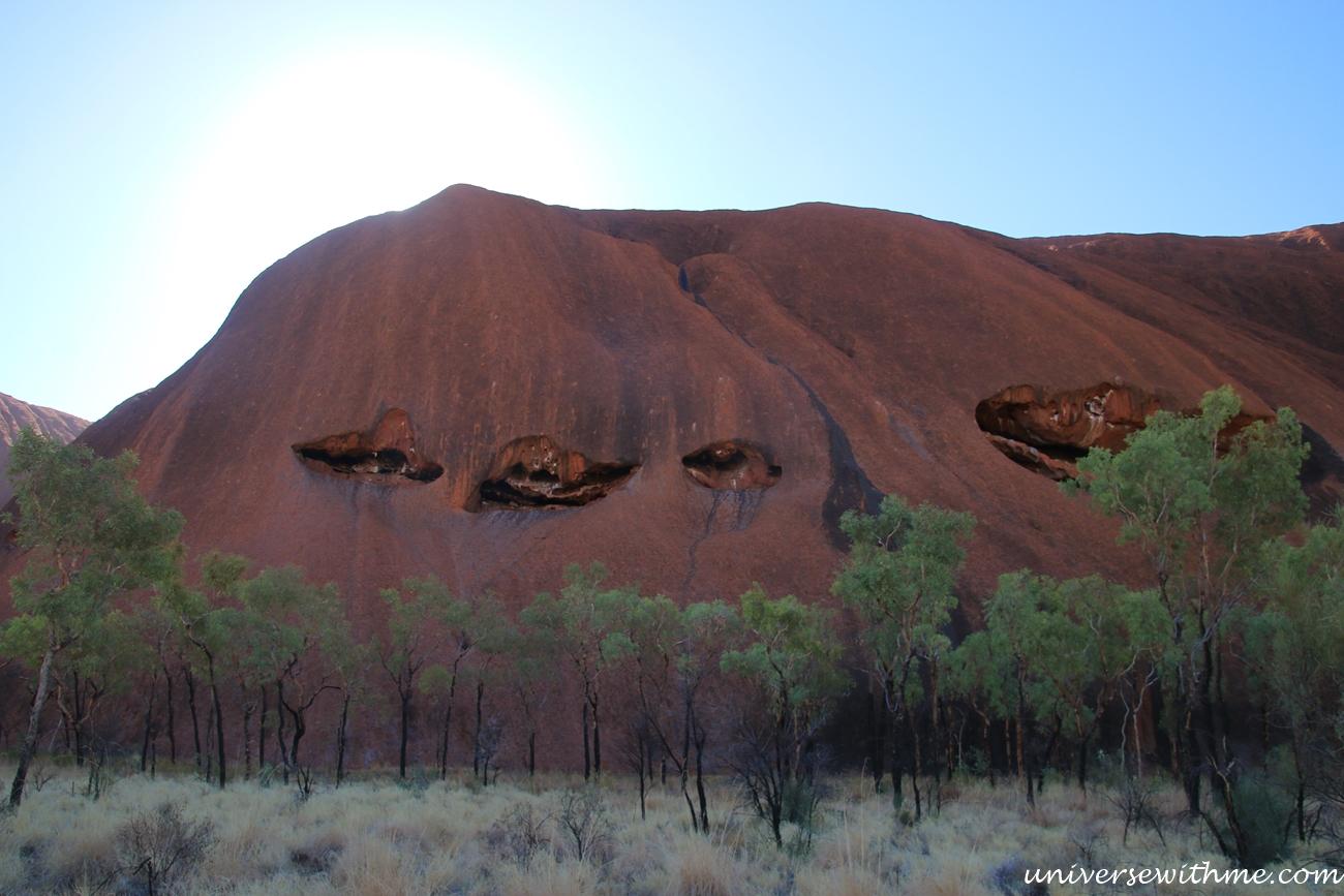 Australia Outback_085