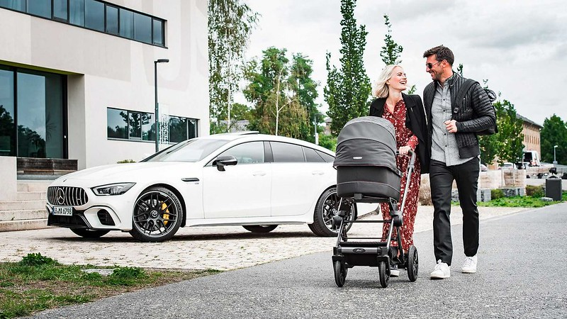 mercedes-benz-baby-stroller (6)