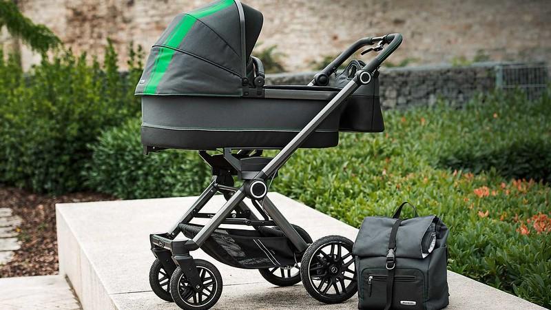 mercedes-benz-baby-stroller (3)