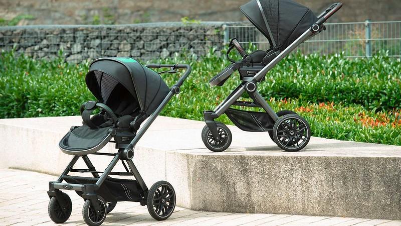 mercedes-benz-baby-stroller (1)
