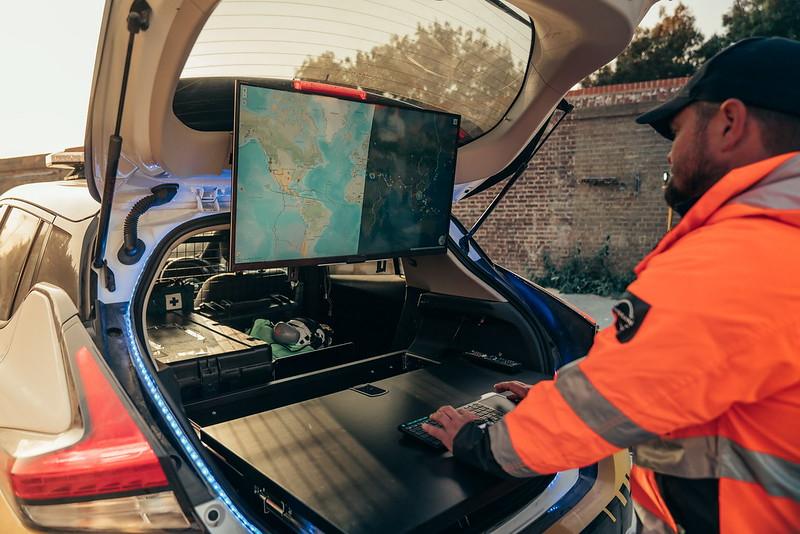 2020-nissan-re-leaf-emergency-car-10