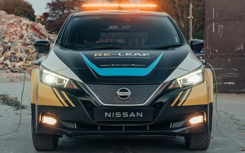 2020-nissan-re-leaf-emergency-car-8