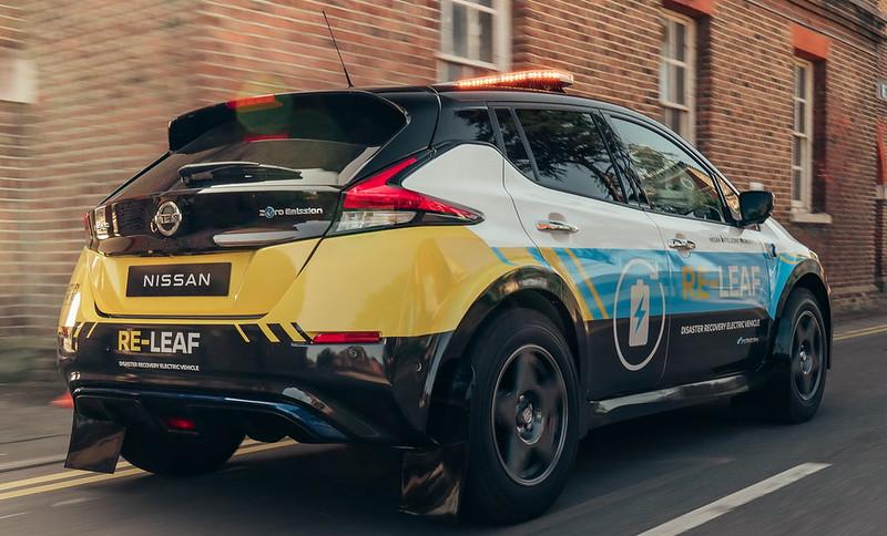 2020-nissan-re-leaf-emergency-car-7