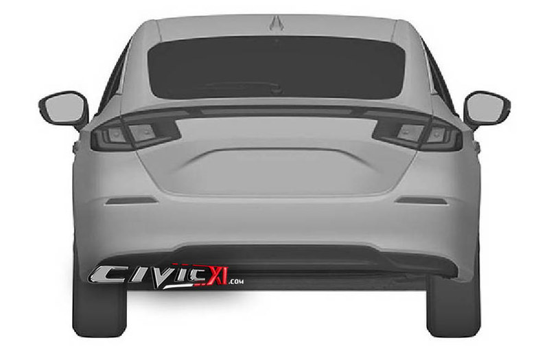 2022-Honda-Civic-Hatchback-1