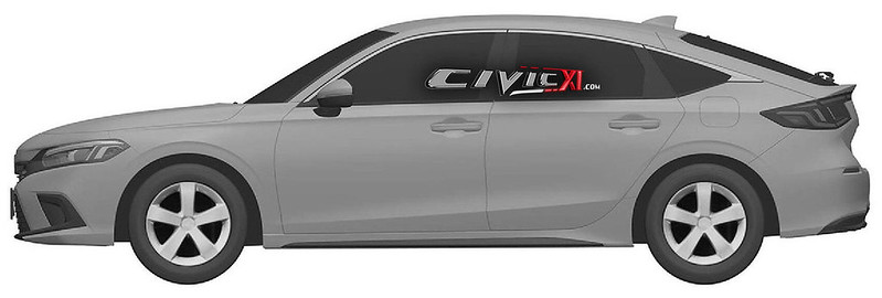 2022-Honda-Civic-Hatchback-3