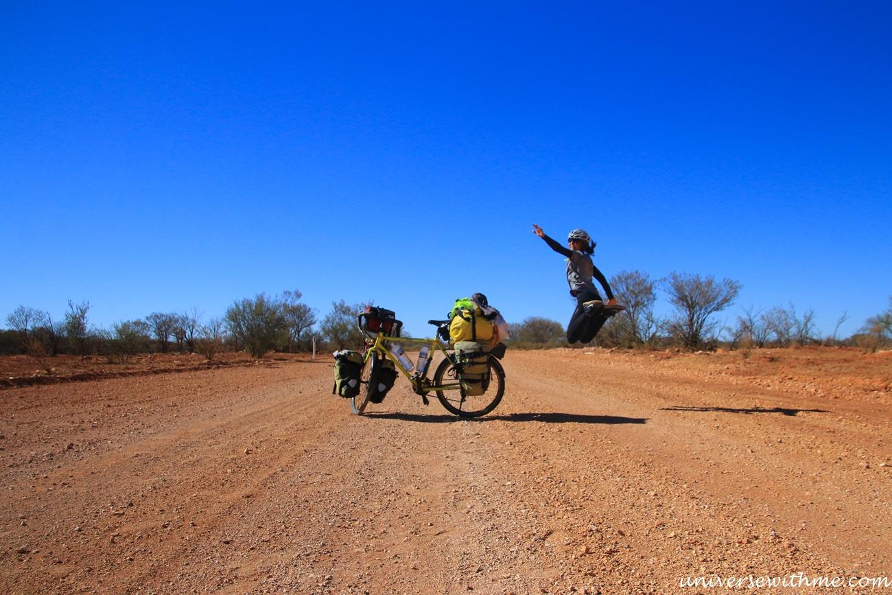 Australia Outback_070