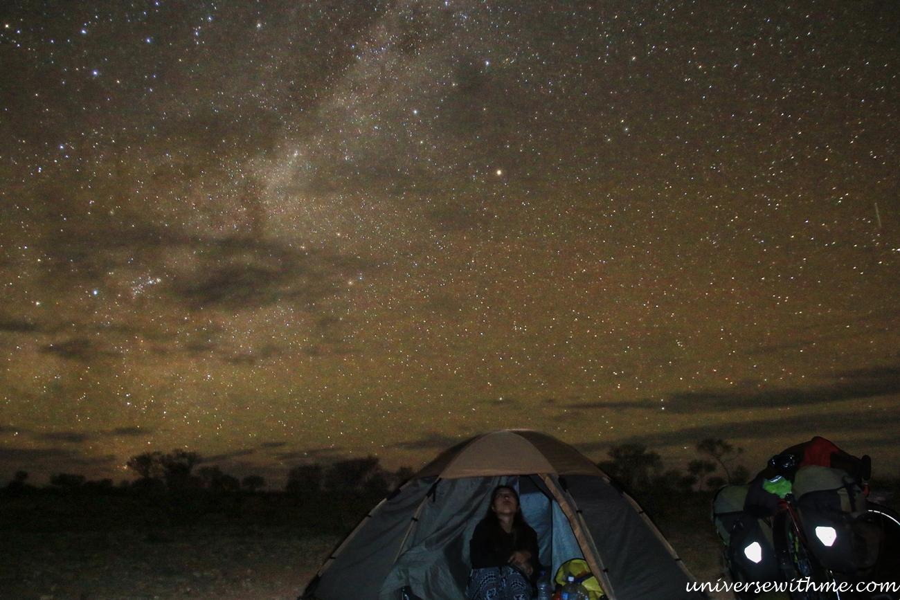 Australia Outback_067