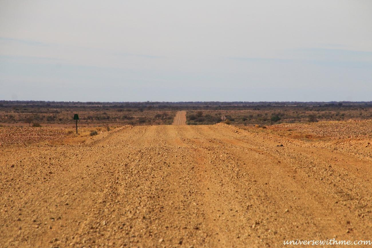 Australia Outback_060