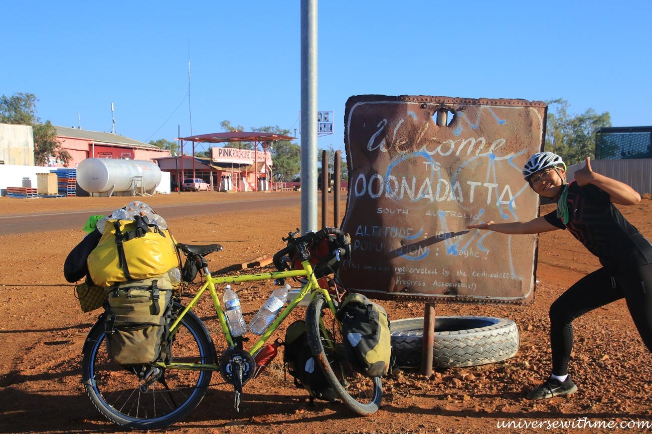 Australia Outback_049
