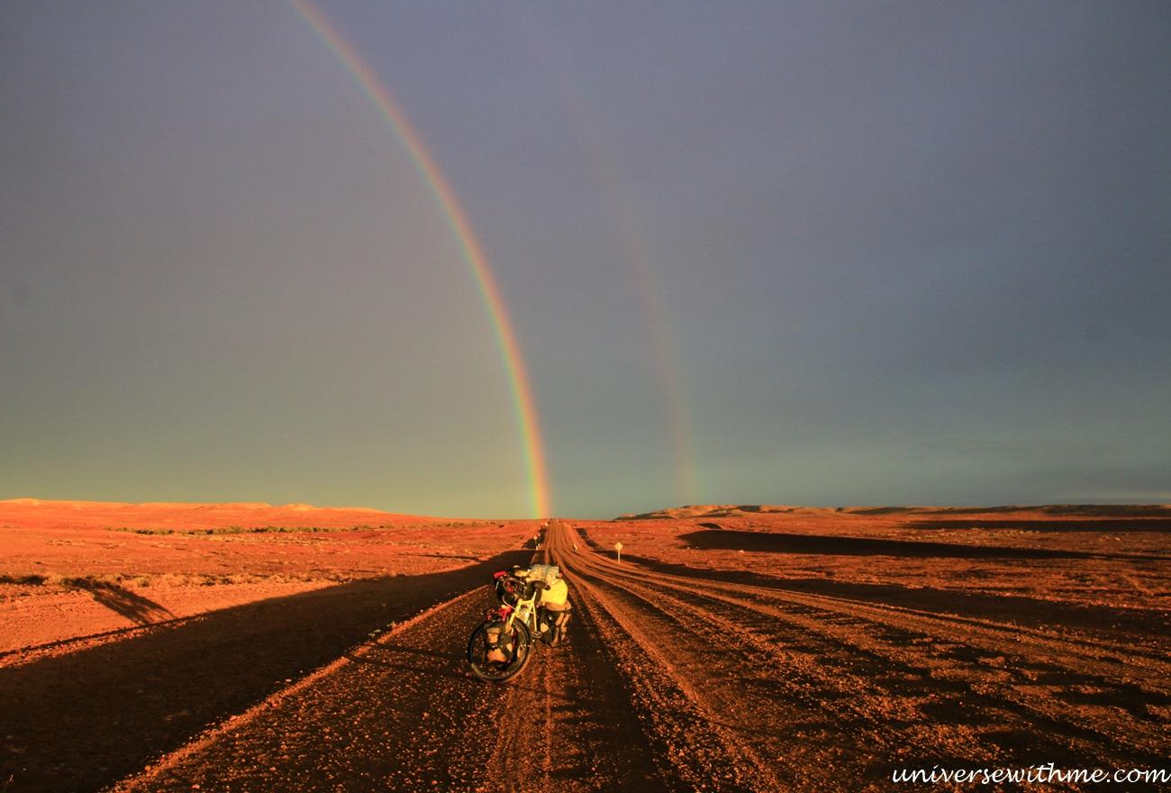 Australia Outback_044