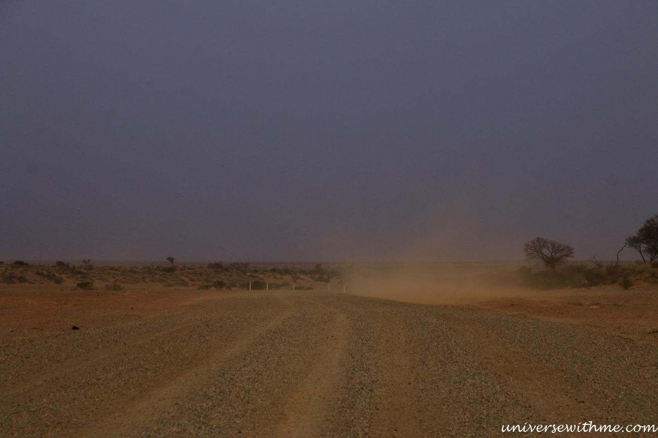 Australia Outback_041