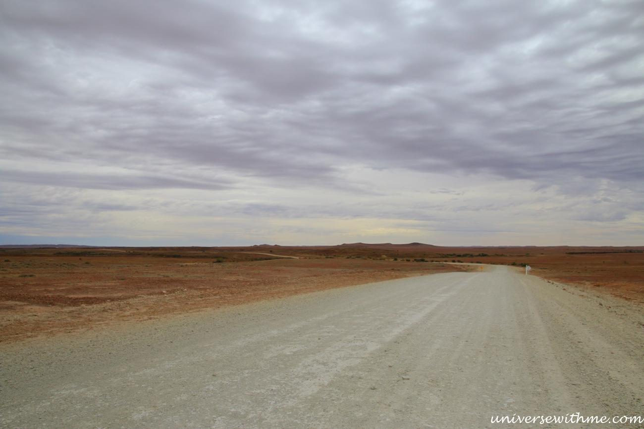 Australia Outback_038
