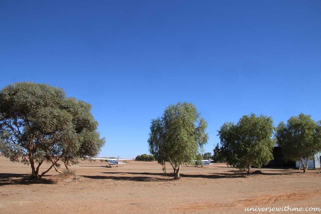 Australia Outback_036