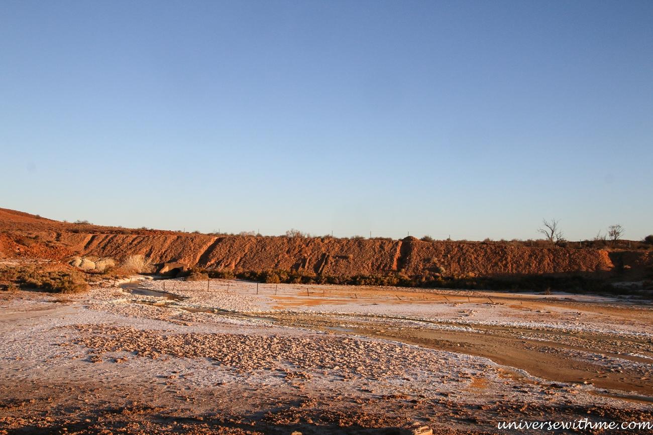 Australia Outback_030