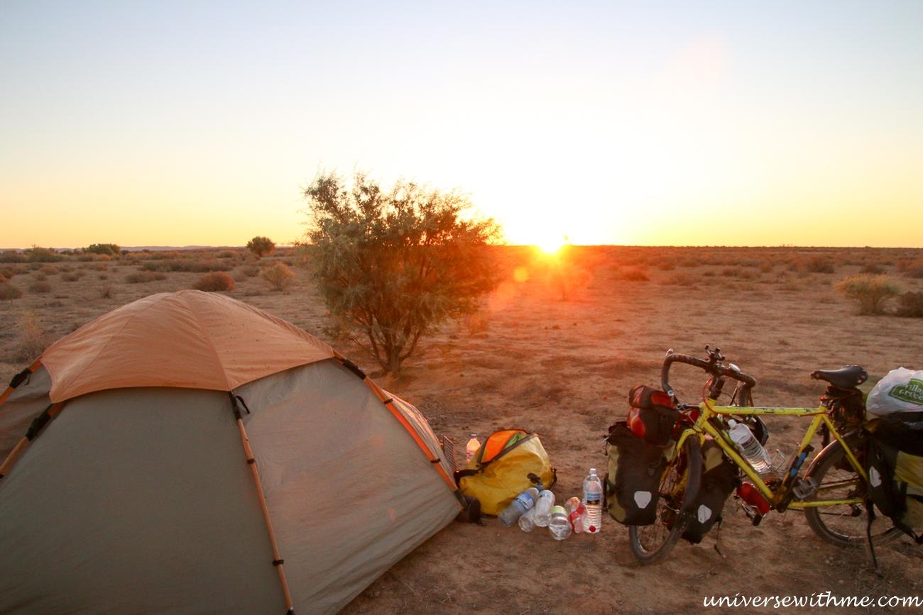 Australia Outback_027