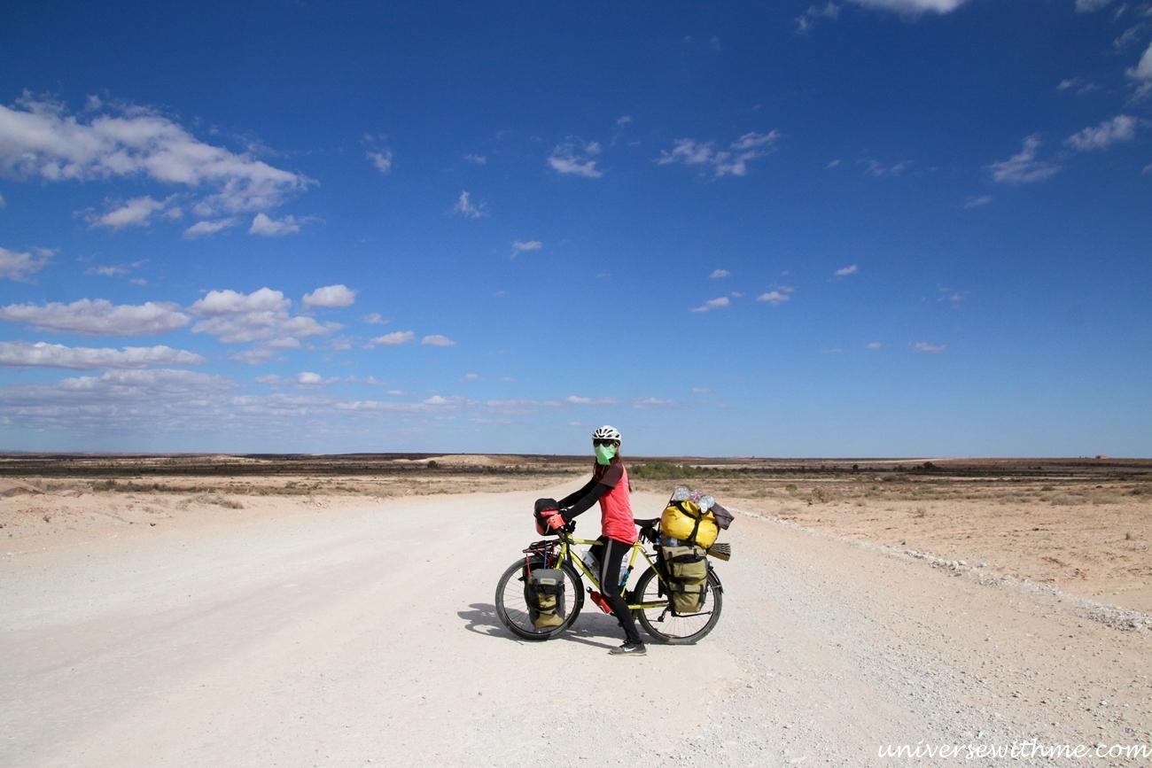 Australia Outback_021