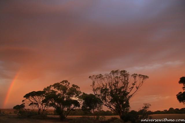 Australia Outback_005