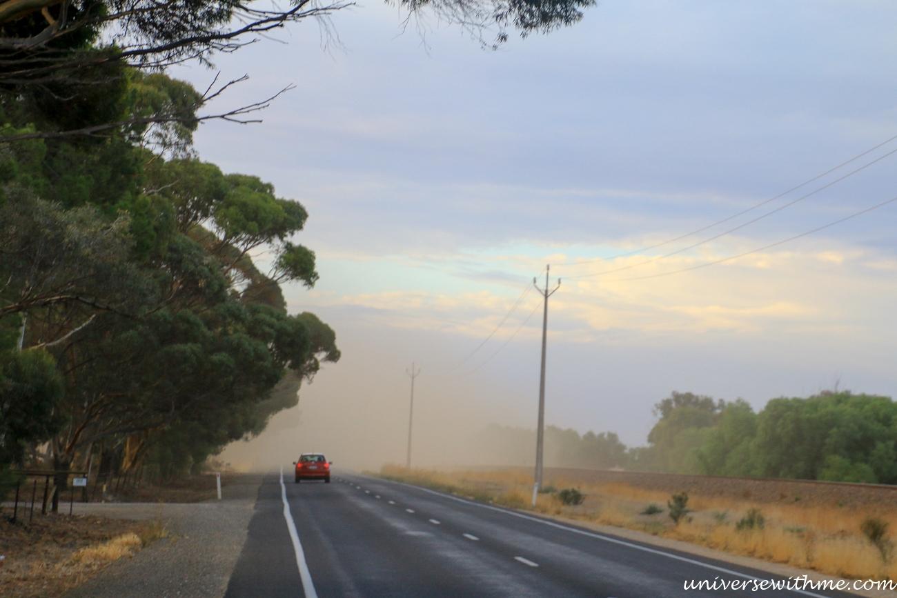 Australia Outback_001