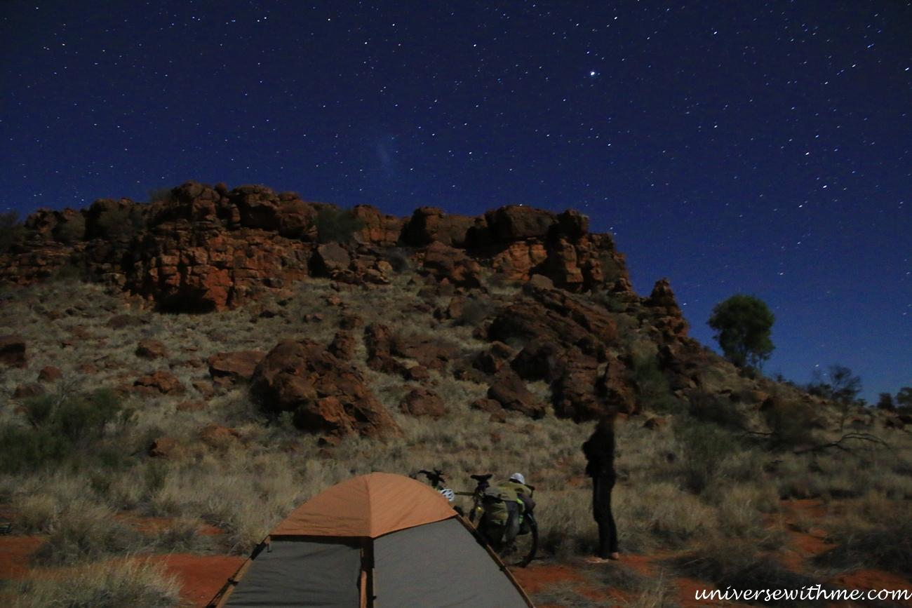 Australia Outback_095