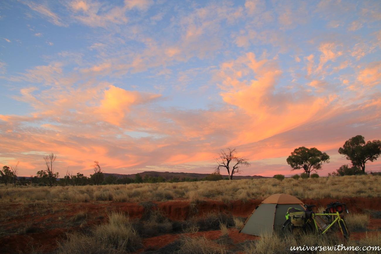 Australia Outback_093