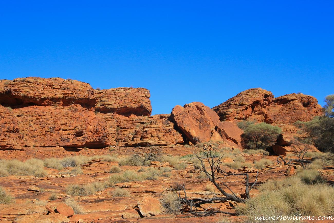Australia Outback_090