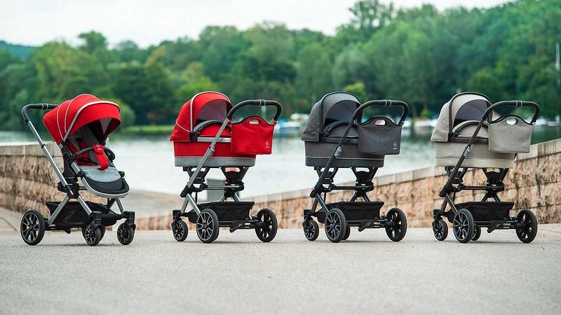 mercedes-benz-baby-stroller (7)