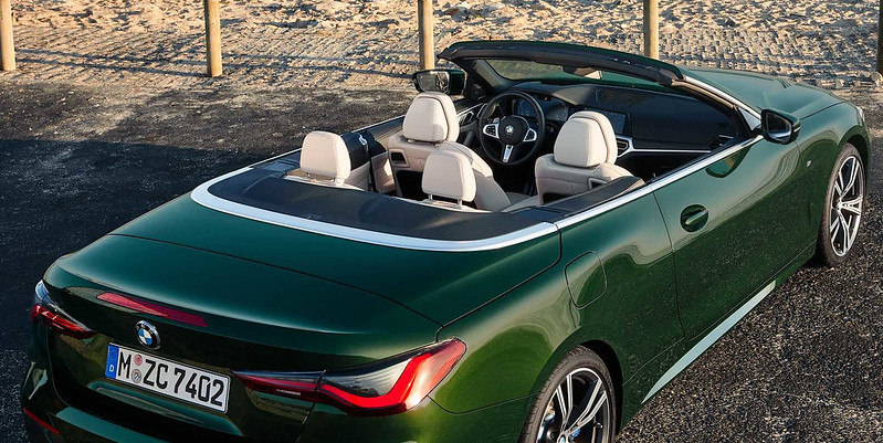 2021-bmw-4-series-convertible-above-roof