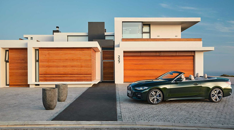 2021-bmw-4-series-convertible-house