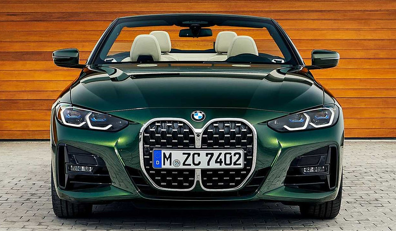 2021-bmw-4-series-convertible-house-front