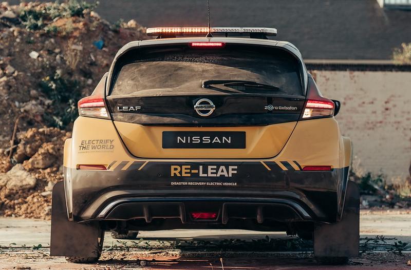 2020-nissan-re-leaf-emergency-car-15
