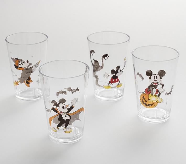 disney halloween glasses