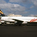 2001 Aloha Airlines B737-2T4/Adv