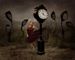 maureen_denny_time