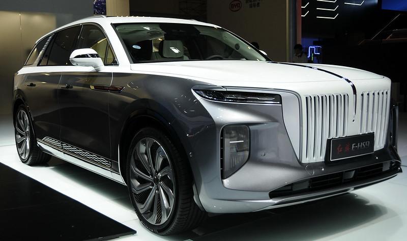 2021-hongqi-e-hs9-2