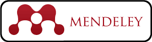 Logo Tools Mendeley