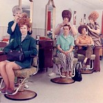 Tue, 2020-09-29 19:02 - Beauty Shop Slide, 1960s