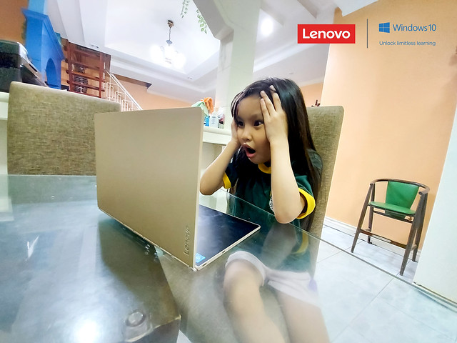 Lenovo Edvision Article 3 (1 of 1)