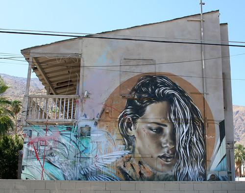 Graffiti (3152)