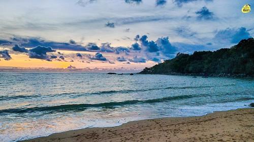 อีสานริมหาด final_๒๐๐๙๓๐_28