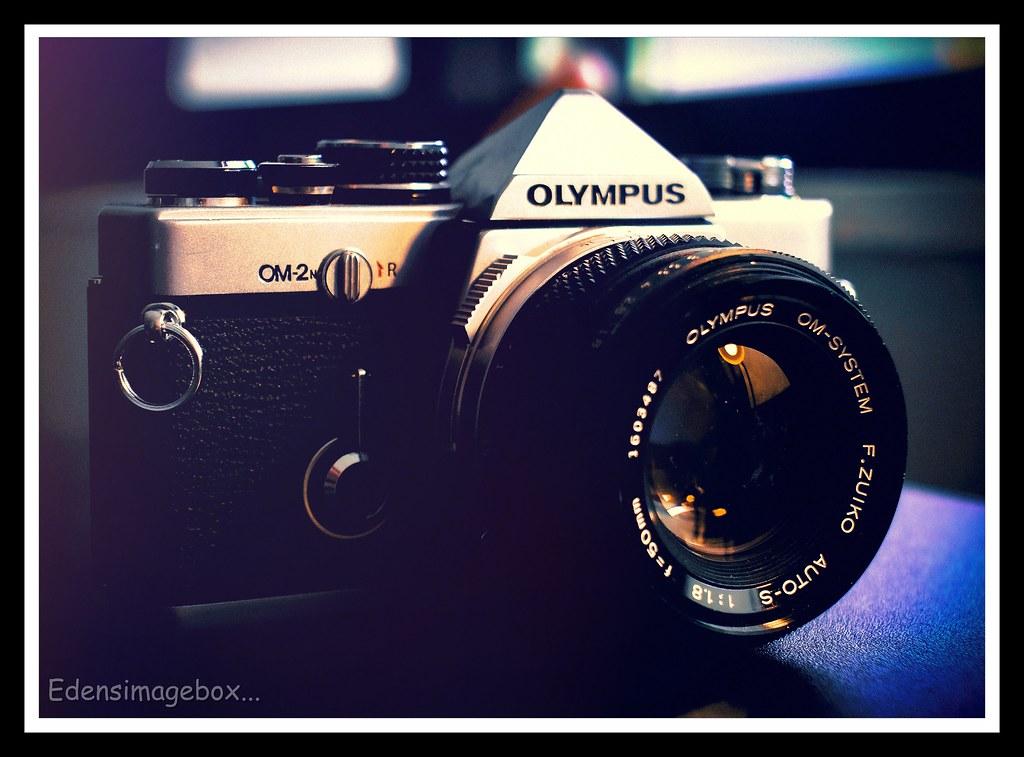 35mm (2)...